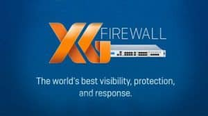 Sophos Partner in Lahore. Sophos XG Firewall provides unprecedented visibility