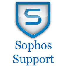 Sophos Support in Pakistan provide awareness