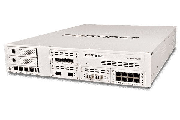 Buy fortinet firewall. When combined with our Web Application Security Service