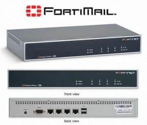 Fortinet training in Pakistan. Fortinet proposes you to become an expert of its Fortinet's FortiMail