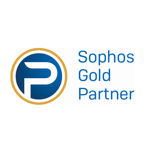 sophos gold partner in Pakistan plays an important role