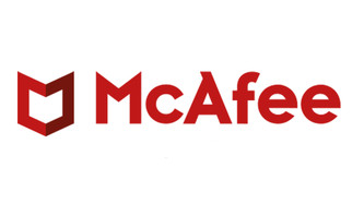 Reasonable McAfee price in pakistan
