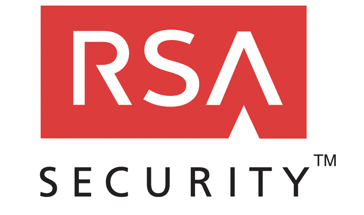 RSA price in pakistan you can get from GSNI