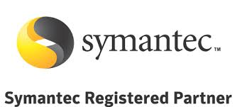 Symantec Partner in Pakistan is GSNI