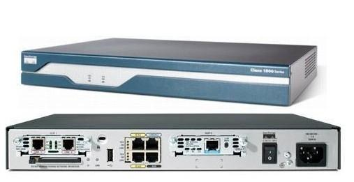 Cisco Price in Pakistan is at GSNI