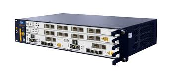 Cisco Switches in Pakistan is another product of Cisco