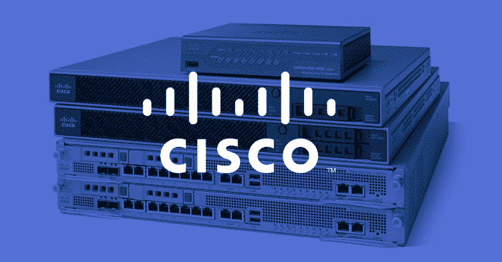 cisco in pakistan is another security product