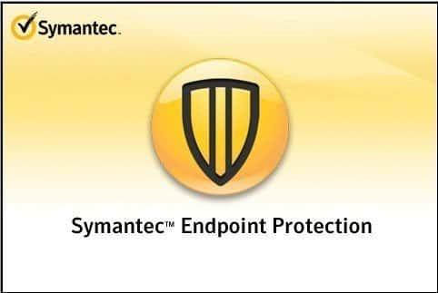The symantec partner pakistan works all over the world