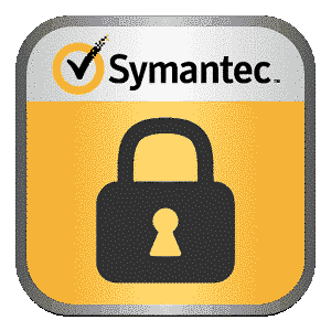 symantec reseller in pakistan performing good